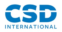 CSD-International-logo